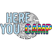 Here You Camp